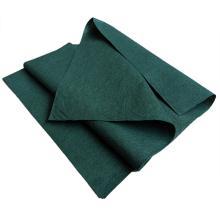 上海植物防尘无纺布厂家