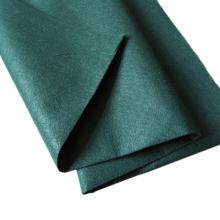 园林草坪绿色防护布供应厂家