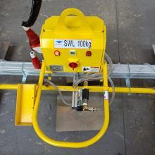 真空吸吊机 助力机械手 激光切割机板材上料吸盘吊具