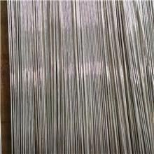 安徽中焊品牌银焊条 40%银焊条  HL312银焊丝