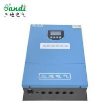 太阳能充电光伏控制器30KW-192V