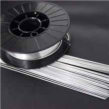 安徽中焊品牌无缝铝药芯焊丝 铝铝药芯焊环