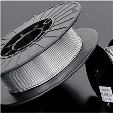 安徽中焊品牌无缝铜铝焊条 铜铝药芯焊丝