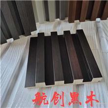 木塑装饰板204大长城板超市装修厂家成批出售