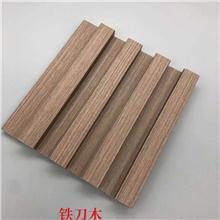 临沂润之森自然木三角板 墙面装饰板佳选