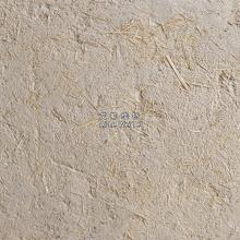 稻草漆厂家 民宿内外墙都可以用的泥巴涂料