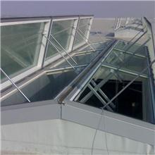 供应兮鸿电动窗排烟窗智能通风窗电机
