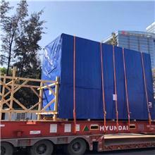 惠州木箱|惠州出口木箱包装|惠州真空包装木箱公司