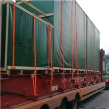 深圳光明木箱定做|光明出口包装木箱公司|专注包装木箱二十年