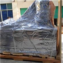 东莞真空木箱包装,东莞真空防潮木箱,东莞铝箔真空包装木箱