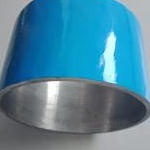 热浸塑钢管涂塑钢管钢塑复合管内衬不锈钢复合管