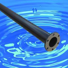 供应涂塑钢管热浸塑钢管内衬不锈钢复合螺旋焊管