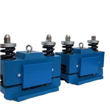 供应安德ZDQ260 ZDQ680防水防尘电动振动器