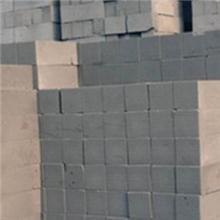 云浮加气砖蒸压砖轻质砖高精砖环保砖厂出售