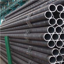 供应 聊城鑫鹏源钢管厂Q355B377系列 无锡 杭州 成都