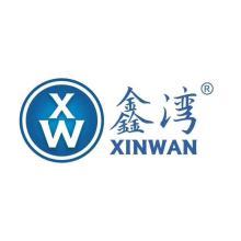 天津市沃丰机电设备有限公司