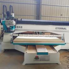 数控板材裁板锯,数控胶合板裁板锯,数控密度板裁板锯,木板锯床