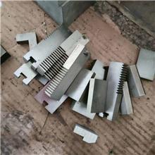 承接各种线切割批量加工,线切割零部件委外加工 电火花线割加工