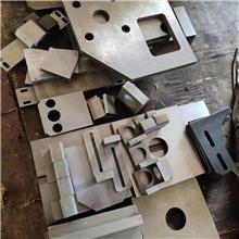 线切割加机械配件模具制造各类零件 线切割产品加工