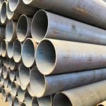 美国ABS船级社结构管认可证书无缝钢管