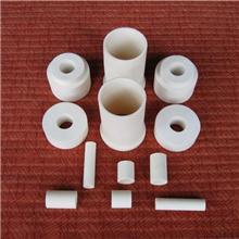真空炉用氧化铝刚玉陶瓷管件