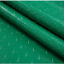 定制牛筋防滑垫车间工厂走道楼梯加厚耐磨地板PVC地垫满铺