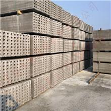 轻集料隔墙板 轻质隔墙板 轻质陶粒隔墙板价格