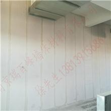 南京ALC板材 扬州ALC板 滁州NALC板 ALC板勾缝剂