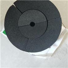 供应泡沫玻璃壳,低容重闭孔泡沫玻璃管壳