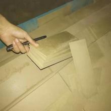 数控密度板胶合板锯板机,数控包装箱锯板机,数控相框背板锯板机