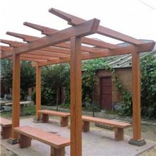 园林景观雕塑凉亭廊架牌坊