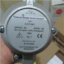 BESTA泵A120ZH220