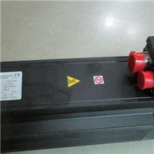 brusatori马达VL 180 L 138 KW 50