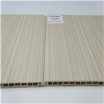 竹木纖維墻板材價格_竹木纖維板材批發