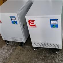 415V变380V变压器 出口东南亚变压器