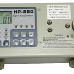 1000N.m扭力测试-电批扭力测试仪-螺栓屁扭矩仪价位