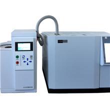 室内环境空气质量检测气相色谱仪 甲醛检测分析仪GC2030