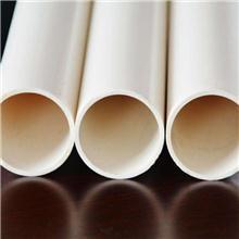 承德PVC排水管 承德PVC給水管 承德PPR管廠家