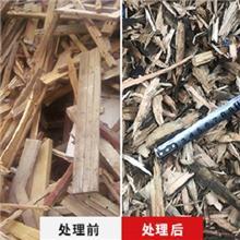 粉碎机-江苏石油树脂碳化树脂粉碎机生产商