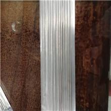 中焊牌25%银焊环 BAg25CuZnCd