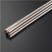 安徽中焊20%银焊条 BAg20CuZnCd