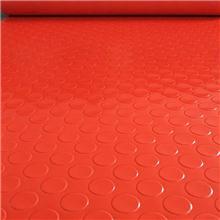 PVC地垫可擦地垫地塑厨房进门入户门PVC防滑垫