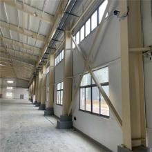 kst板生产厂家尺寸厚度定制