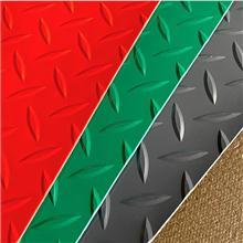 PVC地垫PVC塑胶地垫厂家PVC自粘地板贴PVC塑料地板革