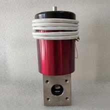 DDC-JQ螺纹电磁真空带充气阀电磁阀