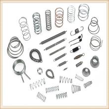非标弹簧定制厂家供应拉伸弹簧玩具拉力弹簧门锁拉簧定制弹簧