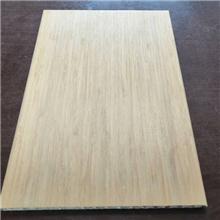 木皮铝蜂窝板