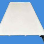 异型铝单板厂家一站式零损耗定制