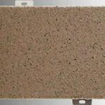 真石漆铝单板厂家精选,仿大理石铝板一站式定制