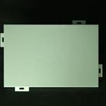 蜂窝铝板厂家定制建筑室内外幕墙装饰板